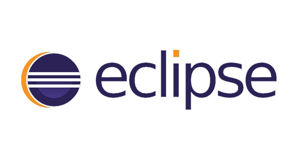 Eclipse PHP IDE