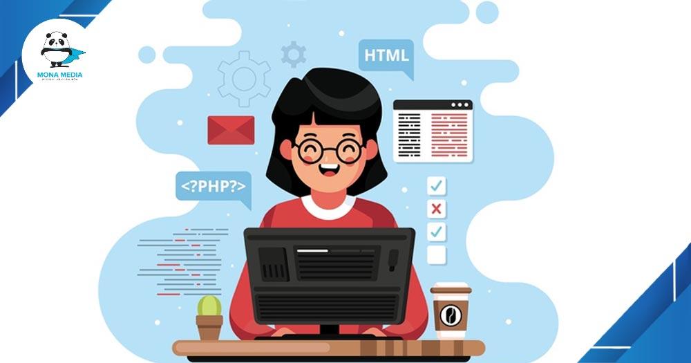 PHP là ngôn ngữ lập trình dễ học