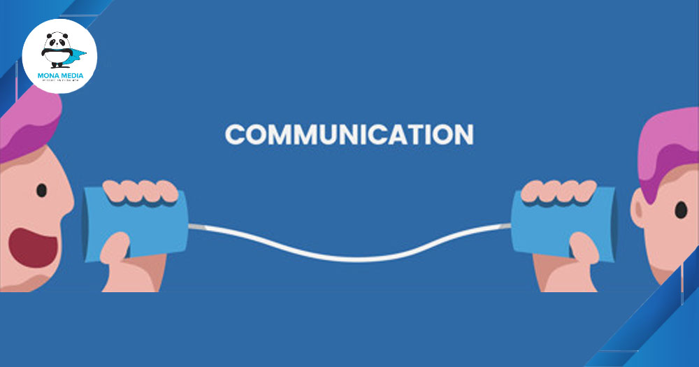 lập trình viên php kỹ năng giao tiếp