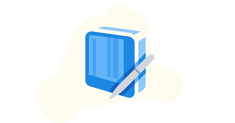 PHP Designer IDE