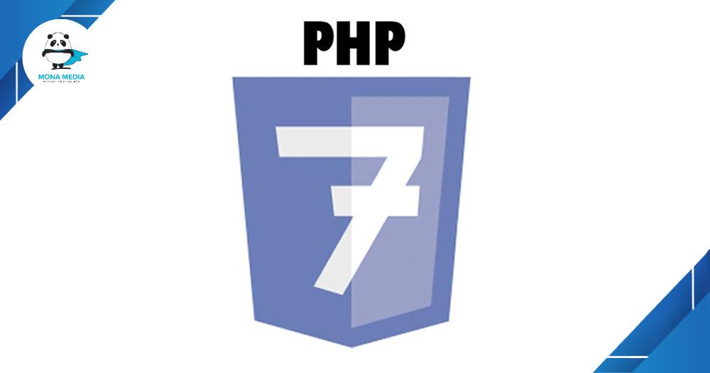 Phiên bản PHP7