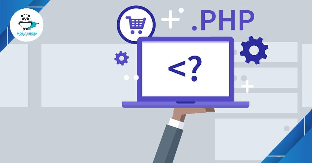Ưu điểm của PHP