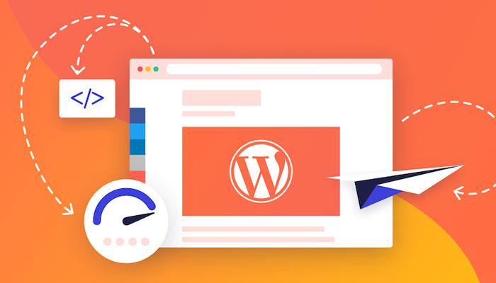 Tổng quan về SEO website WordPress