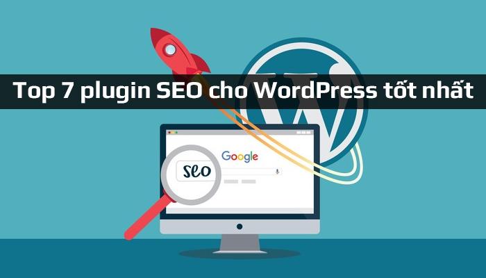 top-7-plugin-seo-cho-wordpress